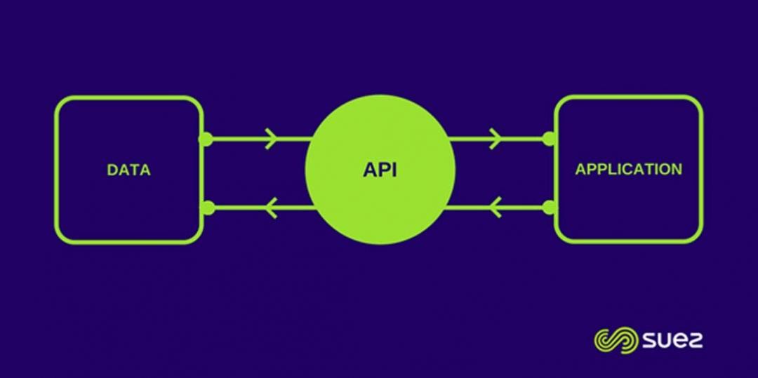 API : le véhicule tout terrain des données