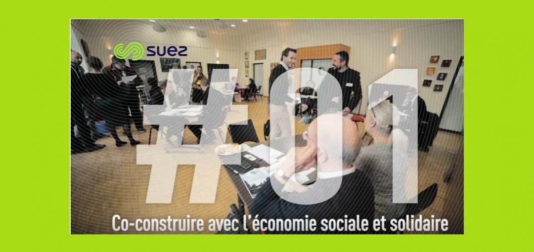 C Responsable - Co-construire avec l'économie sociale et solidaire