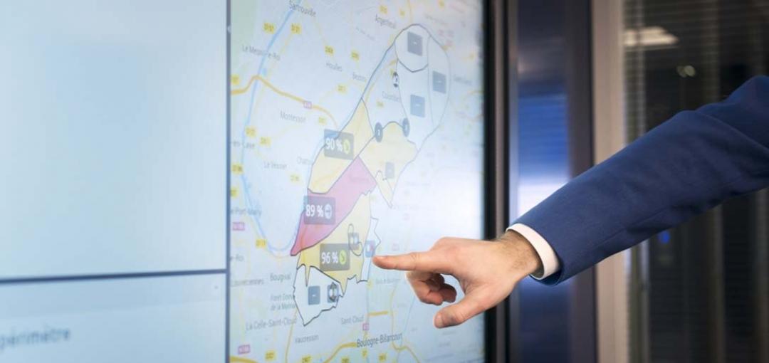 Co-construire permet de proposer des offres et des services plus pertinents