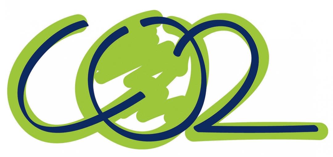 Comment SUEZ aide-t-il ses clients à réduire leur empreinte carbone ?