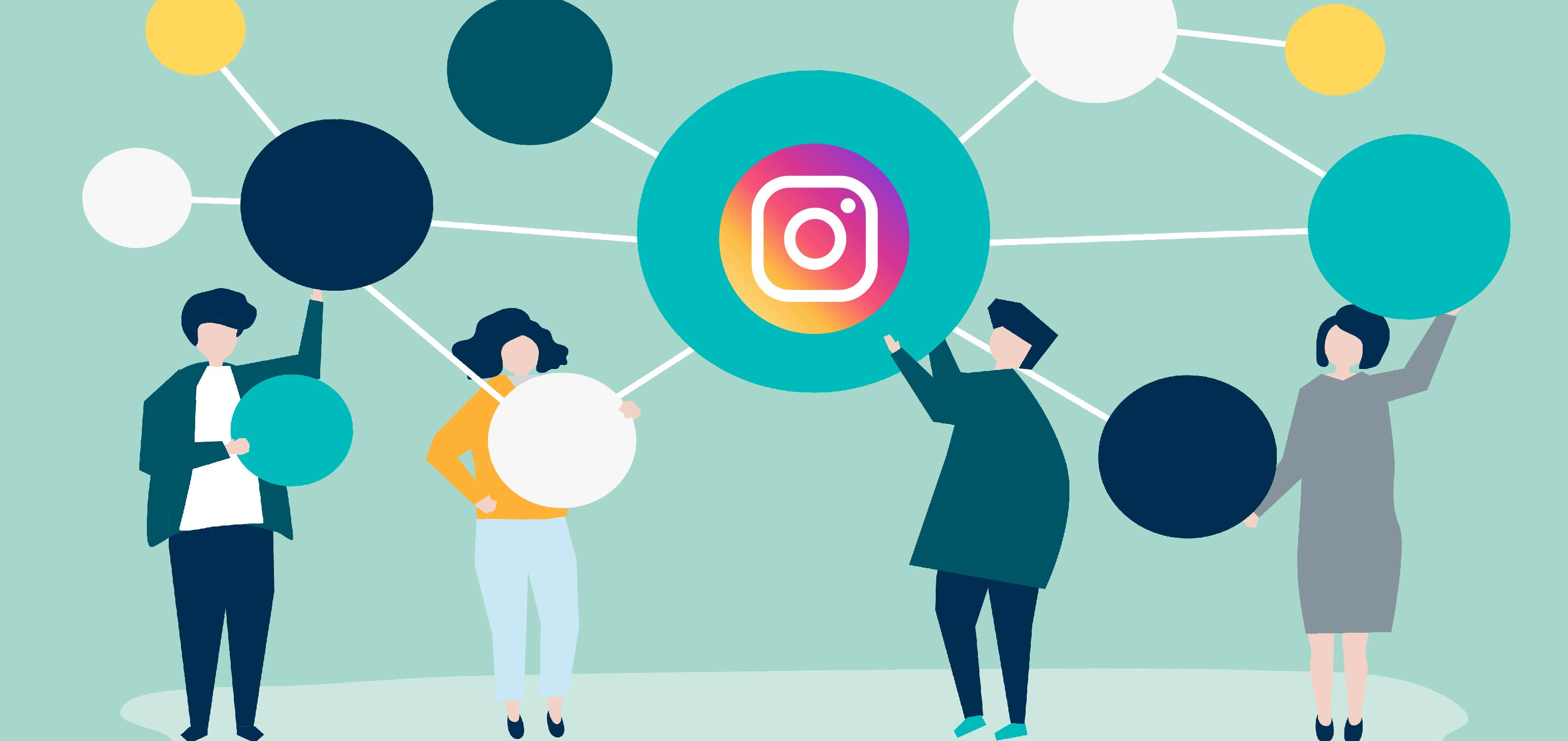 SUEZ France lance son compte instagram