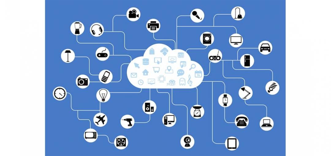 E-santé, industrie 4.0, smart cities, voitures connectées…Un réseau pour chaque secteur applicatif, est-ce justifié ?