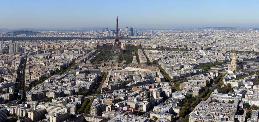 Eau de Paris : les compteurs intelligents prennent la relève