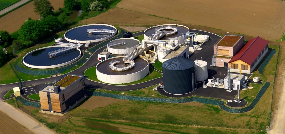 Eaux usées et énergie : les citoyens contribuent à la transition énergétique des territoires