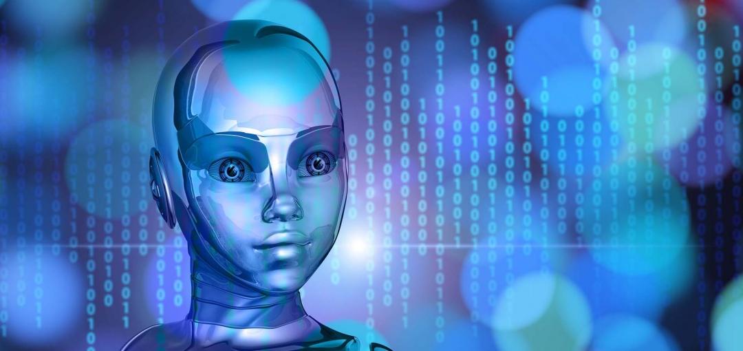 Intelligence artificielle : au-delà des fantasmes, de quoi parle-t-on ?