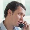 Nicolas Defay, Hydrogéologue, responsable technique ressources en eau chez SUEZ
