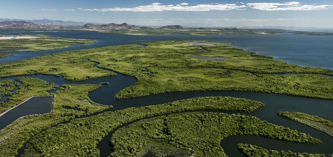 Préserver l'environnement et la qualité de vie en contrôlant les eaux claires parasites dans les réseaux d'assainissement