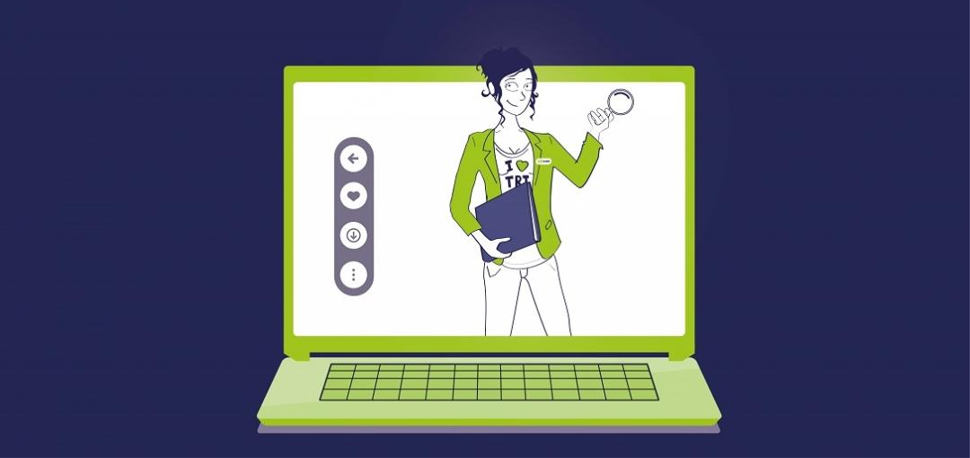 SUEZ complète sa gamme avec deux nouveaux diagnostics en ligne