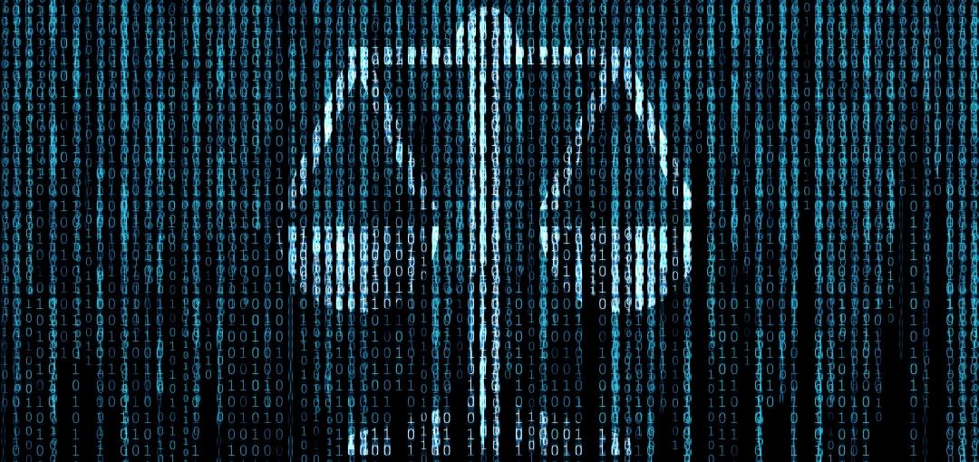 Synthèse réglementaire : l'ouverture des données