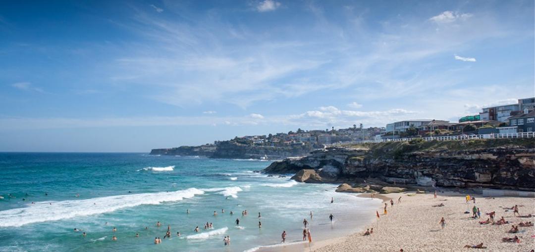 Tourisme durable: comment allier attractivité et durabilité?